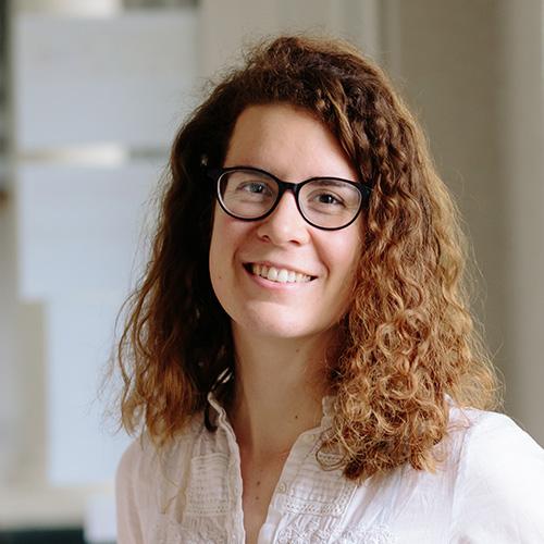 Claire Barthet