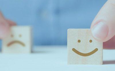 How to retain your employees through proper feedback
