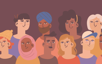 How diversity can be a catalyst for reaching your social goals