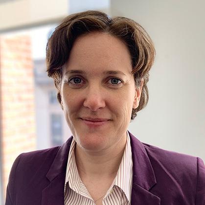 Emilie Fokkelman