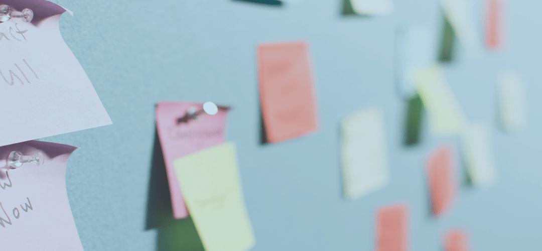 Webinar: Boost Your Impact