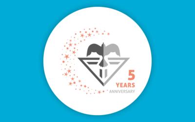 Happy Birthday HVFC!