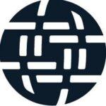 Internet Society Foundation