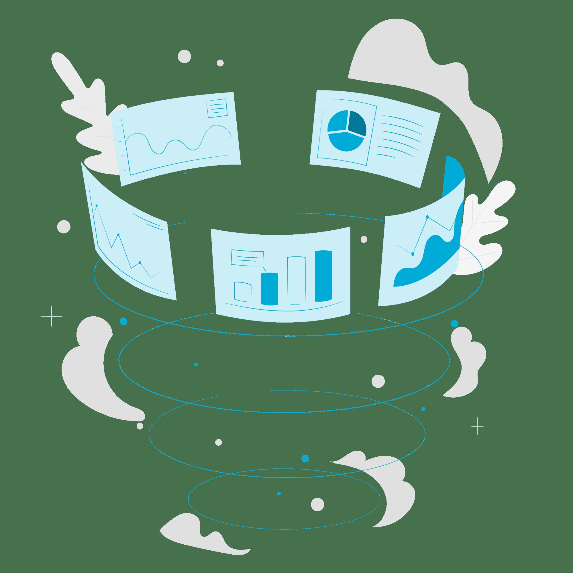 "<a href=""https://storyset.com/data"">Illustration by Freepik Storyset</a>"