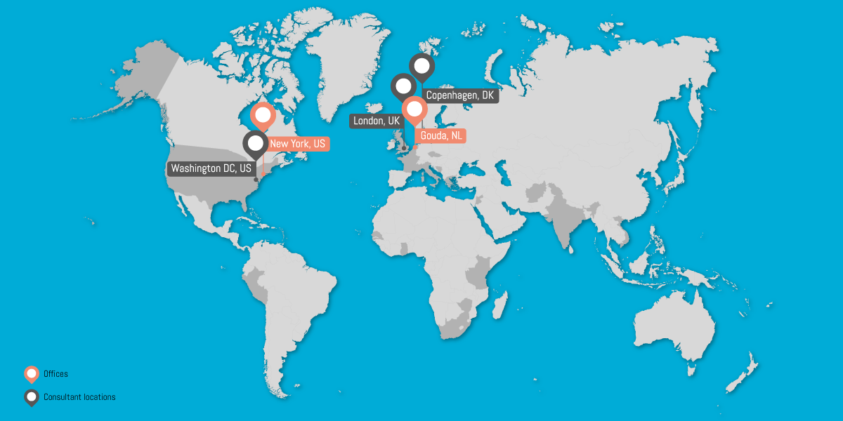 HVFC-world-map-202009