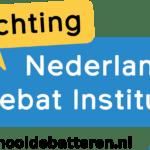 Stichting Nederlands Debate Instituut